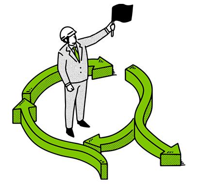 給与計算業務プロセス改善